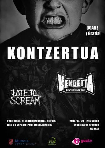 VendettaFM_web