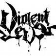 ¡Violent Eve, nueva banda Blood Fire Death! Blood Fire Death tiene el honor de anunciar a Violent Eve como nueva formación de su roster. Con el fichaje de los madrileños, […]