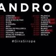 Todas las fotos realizadas en el concierto deAlejandro Sanzcelebrado en el BarclayCardCenterdeMadrid el día 03/09/15 dentro de su gira #sirope →CLICKAR EN EL SIGUIENTE ← #sirope #barclaycardcenter #alejandrosanz