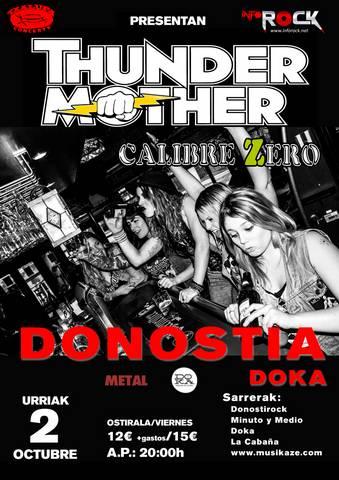 cartel-ThunderMother-A3-2015