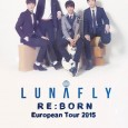 Todas las fotos realizadas en el concierto de la banda coreanaLunaflycelebrado en la Sala Caracolde Madrid el día 04/09/15 dentro de su gira #Reborn →  CLICKAR EN EL […]