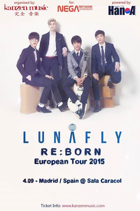 lunafly_spain-tour-2015_madrid