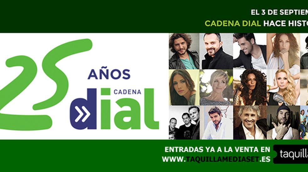 taquilla_mediaset-cadena_dial_MDSIMA20150513_0134_9