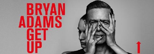 Bryan Adams Jueves, 28 enero 2016 (Madrid) Viernes, 29 enero 2016 (Bilbao) Sábado, 30 enero 2016 (Barcelona) Jueves, 28 enero 2016 Palacio Vistalegre Madrid Artista principal: 21:30 Próx. a la […]