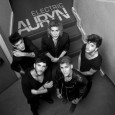 AURYN lanza al mercado su nuevo single «ELECTRIC» Ya disponible en todas las plataformas digitales Hace cuatro años desde que AURYN  lanzara su primer disco «Endless road 5078», en todo este tiempo han pasado […]