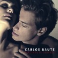 CarlosBaute publica hoy «Perdimos el control» su nuevo single  El single ya está disponible en todas las plataformas digitales Después de un pequeño silencio musical Carlos Baute regresa con […]