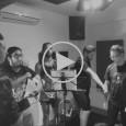 ¡Inyourface presentan 'Wake The Dead', su versión de Comeback Kid! Inyourface publican su vídeo desde el estudio de 'Wake The Dead', la versión de Comeback Kid que han elegido para […]