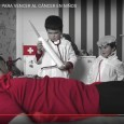 Los Brazos y Magic, un videoclip solidario contra el cáncer infantil LOS BRAZOS sorprenden con un single y videoclip para ayudar a curar el cáncer en niños 'MAGIC' Con solo […]