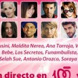 Todas las fotos realizadas en el festival de Cadena100Por ellas celebrado en el Barclaycard Centerde Madridel día 24/10/15 →CLICKAR EN EL SIGUIENTE ←  Fotos realizadas por:Roberto Fierro Follow Me […]