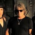 """DOKKEN VIERNES 30 OCTUBRE – MADRID – SALACATS SÁBADO 31 OCTUBRE – BARCELONA – RAZZMATAZZ 2  Con su nuevo trabajo """"Broken Bones"""", Don Dokken y el guitarrista Jon Levin […]"""
