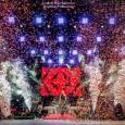 INTROMÚSICA ORGANIZA POR QUINTO AÑO CONSECUTIVO EL FESTIVAL COCA COLA MUSIC EXPERIENCE CON UNA EDICIÓN ÉPICA Y LLENA DE SORPRESAS para celebrarlo por todo lo alto. 15.000 personas pudieron disfrutar […]