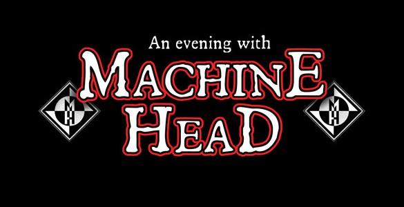 MACHINE HEAD VISITARÁ SANTIAGO, GRANADA, MADRID Y BARCELONA EN FEBRERO Machine Head, una de las bandas más importantes del trash-metal y groove-metal visitaráSantiago de Compostela(Sala Capitol, 6 de febrero),Granada(Industria Copera, […]