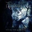 la banda madrileña de metal Thybreathlanza su segundo disco, que lleva por título «Where the Gods fall» acaba de salir a la venta. El disco ha sido grabado durante el […]