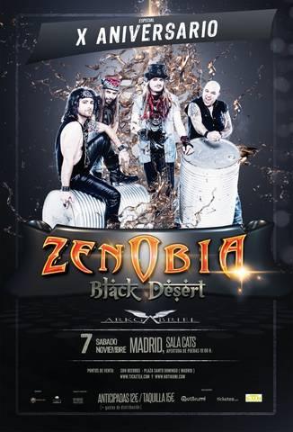 zenobiaaniversario(MADRID) (Medium)