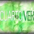EL CUARTO VERDE 'METROGLOBINA' NUEVO DISCO EL 13 DE NOVIEMBRE  No hay ni un solo segundo de flaqueza. 'Metroglobina' de El Cuarto Verde es un chute de energía, pura […]