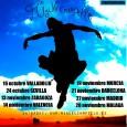 """¡Undirectoque no te puedes perder! Miguel Campello cantante de """"el bicho"""" reaparece con la tercera parte de su aventura en solitario,Chatarrero 3. """"Camina"""" (Hook Ediciones Musicales, 2014). Sin embargo algo […]"""