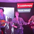 DEAR AUDREY GANAN LA III EDICIÓN DEL VODAFONE YU MUSIC TALENT • Dear Audrey se proclaman como ganadores de la edición Vodafone Yu Music Talent 2015. • Grabarán su primer […]