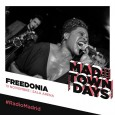 Todas las fotos realizadas en el concierto de Freedoniacelebrado en la Sala Arenade Madridel día 13/11/15 dentro del ciclo #madtowndays →CLICKAR EN EL SIGUIENTE ← Fotos realizadas por:Vlady Jerez Follow […]