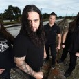 "KATAKLYSM nos presentan en Febrero su nuevo disco ""Of Ghosts And Gods""(Julio '15) tras el aclamado ""Waiting For The End To Come"" de 2014. J – F Dagenais ha grabado […]"