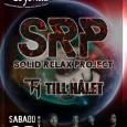 Los progresivos Solid Relax Project este mes pasarán por La Calle Music Club de Alzira (Valencia) y Leyenda Rock Bar (Madrid), para seguir presentando su nuevo album «Génesis». Metal alternativo […]