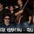 Zero Killer actuará en el festival FAMILY ROCK DAY II dirigido a los más pequeños La banda de rock alternativo de Elche, Zero Killer, participará en el festival FAMILY ROCK […]