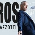 El italiano Eros Ramazzotti llegará a España el próximo mes de febrero con su gira «Perfecto World Tour», en la que ofrecerá 3 conciertos: 14/2 Barcelona, 21:00h en el Palau […]