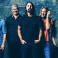 Debido a la cancelación de lo que queda de la gira europea de Foo Fighters, todos aquellos que hayáis adquirido en www.livenation.es,www.ticketmaster.es (+red ticketmaster) y www.elcorteingles.es (+tiendas) entradas para el […]