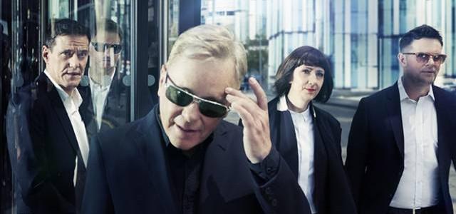 New Order presentarán su elogiado nuevo disco en Bilbao BBK Live El festival Bilbao BBK Live se complace en anunciar a New Order, una de las formaciones más influyentes y […]