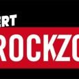 ROCKZONE Y COONCERT UNEN FUERZAS La revista RockZone, especializada en rock alternativo con más de 10 años en el mercado, une sus fuerzas con Cooncert, la plataforma que permite a […]