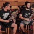 ¡Stained Blood presentan el guitar playthrough de 'Hundred Heads Snake'! Si hay algo más bestia que escuchar un tema de Stained Blood, eso es presenciar cómo la clavan los dos […]