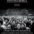 Vetusta Morla lleva 15151 a la gran pantalla El jueves 3 de diciembre se estrena en cines 15151, la película que recoge el concierto que la banda ofreció en mayo […]