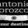 Todas las fotos realizadas en el concierto de Antonio Orozcocelebrado en el BarclayCard Centerde Madridel día 23/12/15 dentro de su #tourdestino →CLICKAR EN EL SIGUIENTE ← Fotos realizadas por:Vlady Jerez […]