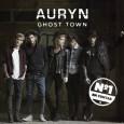 AURYN vuelve a conseguirlo una vez más!!! la banda entra directa al #1 en ventas con GHOST TOWN  Hoy es un gran día para AURYN,la banda española más internacional […]