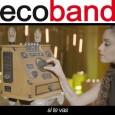 Ecoband lanza el videoclip del single 'Si te vas' de su nuevo trabajo La banda de indie rock, Ecoband, lanza el videoclip del single 'Si te vas' de su nuevo […]