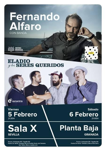 prueba cartel alfaro + eladio