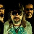 La banda de Rock ´n´ Roll Visitantes entran a formar parte de Kivents Directamente desde la ciudad aragonesa de Teruel, nos llega la banda de Rock´n´Roll Visitantes. Un Power Trío […]