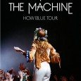 FLORENCE + THE MACHINE ANUNCIAN CONCIERTOS EN BARCELONA Y MADRID 16 DE ABRIL 2016 – PALAU SANT JORDI – BARCELONA 17 DE ABRIL 2016- PALACIO VISTALEGRE – MADRID 7 años […]