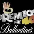 Todas las fotos realizadas en la gala de los #Premios40Ballantines celebrado en el Barclaycard Centerde Madridel día 11/12/15 →CLICKAR EN EL SIGUIENTE ←  Fotos realizadas por:Roberto Fierro Follow […]