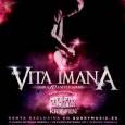 Vita Imana ponen fin a sus exitosa gira 10 aniversario en la fecha más especial del año. Este 30 de diciembre la PRE-NOCHEVIEJA volverá a ser una fiesta, pero esta […]