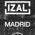 Todas las fotos realizadas en el concierto de IZALcelebrado en el Teatro Circo Pricede Madridel día 29/12/15 dentro de su #copacabana tour →CLICKAR EN EL SIGUIENTE ← Fotos realizadas por:Vlady […]