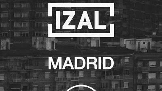 Izal-Teatro-Circo-Price-Madrid_TINIMA20151117_0200_5