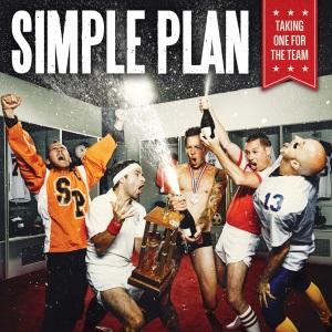 SIMPLE PLAN_1