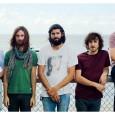 Los australianosTame Impala y Jagwar Ma, nuevas confirmaciones de Bilbao BBK Live Tras el anuncio de Arcade Fire como cabeza de cartel el pasado martes, Bilbao BBK Live sigue […]