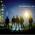"""AMBOAJE presenta su álbum debut """"All About Living"""", Toni Amboaje ex vocalista de Hard Spirit/Sauze y actual frontman de Airless presenta 12 cortes con una cuidada producción en donde da […]"""