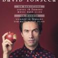 David Fonseca el artista más importante de Portugal en Barcelona y Madrid  Madrid, 20 de enero de 2016.- David Fonseca vuelve a España para presentar su nuevo disco «Futuro […]