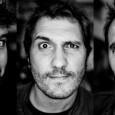 Desde el pasado mes de septiembre en el que publicaron su tercer álbum 'GAS', los bilbaínos Los Brazos no han parado de recibir buenas críticas y de reventar las salas […]