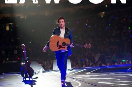 """JAMIELAWSON ENMADRIDEL2 DEJUNIO 2 JUNIO2016 SALABUT MADRID """"Tomé conciencia de Jamie Lawson hace algunos años, después de escuchar 'Wasn't Expecting That'. Es raro que me emocione con una canción, pero […]"""