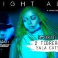 Una semana para disfrutar de Tonight Alive en Madrid ¿Te lo vas a perder? Hazte con tu entrada para ver a Tonight Alive en España en el siguiente enlace: http://www.ticketmaster.es/…/entradas-…/tonight-alive/18423/ […]