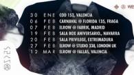 ANDRÉS CAMPO CONTINÚAIMPARABLE Richie Hawtin abrió su primer Essential Mix en 15 años con 'White (Lander B & Oscar Escapa Remix)' de Andrés Campo Comparte su sesión del ya mítico […]