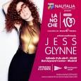 La fecha está cerrada: El sábado 9 de abril de 2016 en el Barclaycard Center de Madrid. Los artistas; confirmados y comprometidos. Y las entradas ya a la venta. Se […]